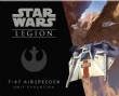 Star Wars : Legion – T-47 Airspeeder Unit Expansion